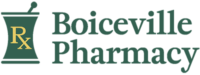 Boiceville Pharmacy